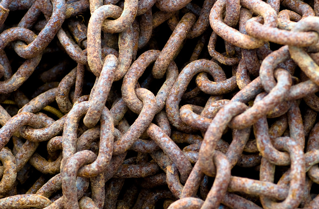 Picture of Chains